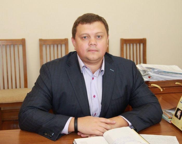 Подрядчик реконструкции на Ай-Петри выразил сожаление по поводу торгового хаоса на плато