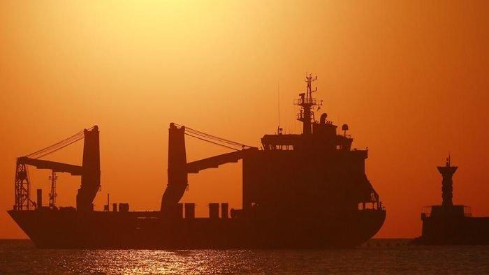 Крым и Иран обсуждают прокладку торгового маршрута по Волго-Донскому каналу