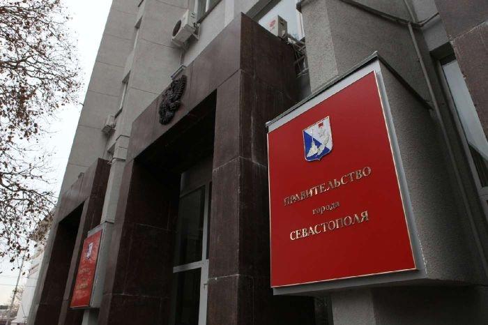 Правительство Севастополя заставило Заксобрание работать
