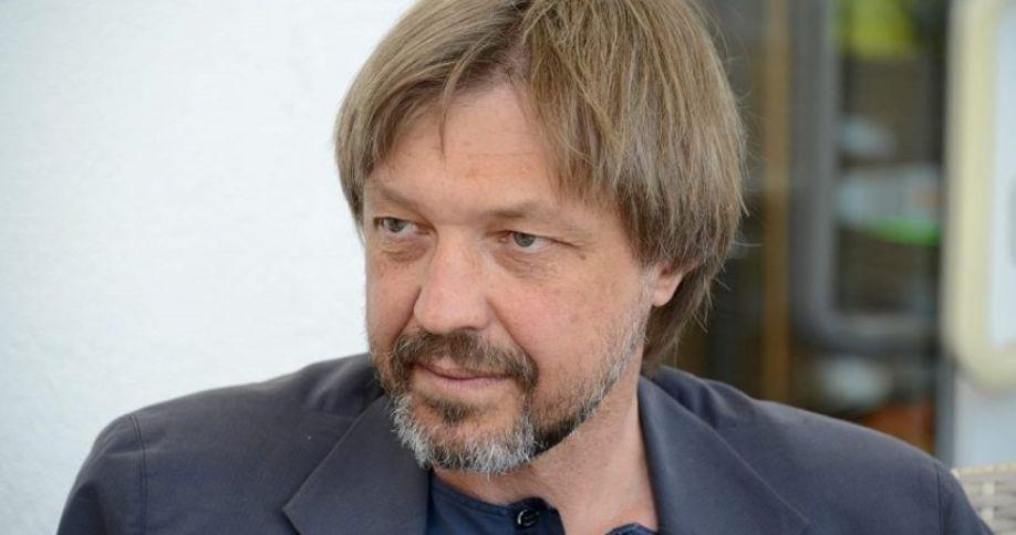Бизнес Олега Николаева в Санкт-Петербурге не прошел проверку МЧС