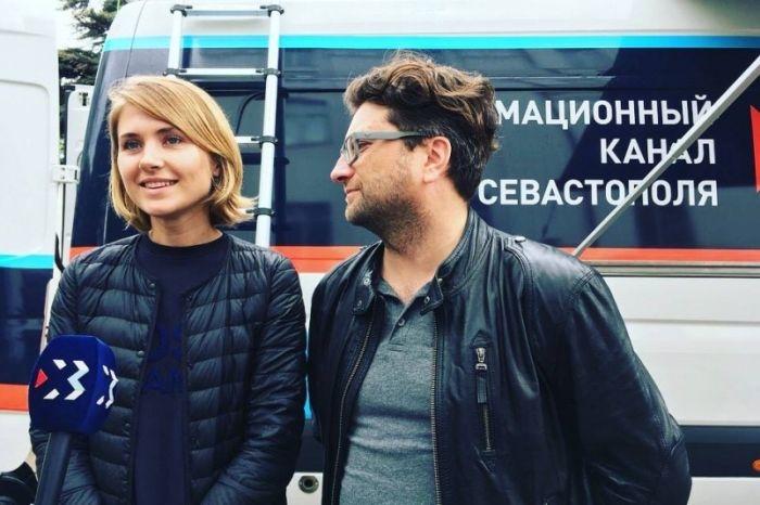 Главный телеканал Севастополя остался без руководства