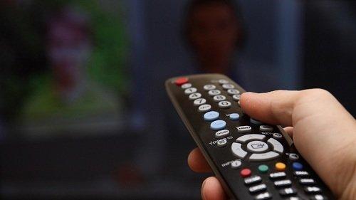 В Севастополе с понедельника ожидаются перебои в трансляции ТВ и радио