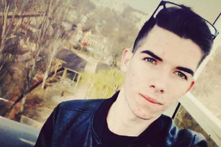 Семья Эюповых просит помощи в розыске 20-летнего юноши, пропавшего больше недели назад