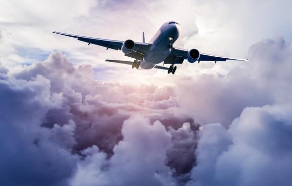 В России цены на авиатопливо увеличатся на 30% к концу года – как это отразится на стоимости билетов