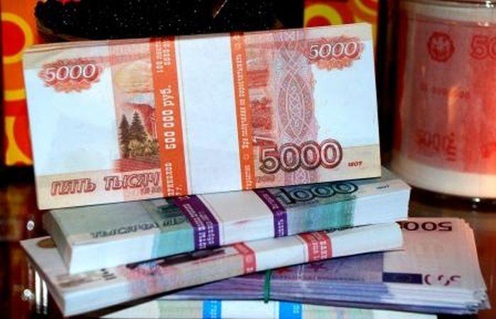 Власти Севастополя выделили два миллиона рублей безработным