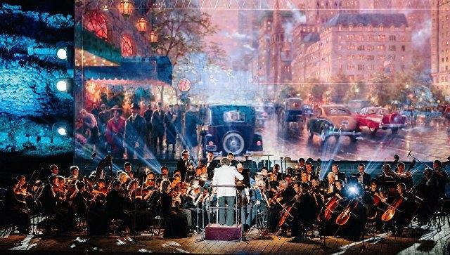 Оперные мировые звёзды из Италии и Германии попали в Миротворец за посещение Севастополя