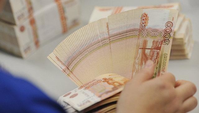 Севастопольский подрядчик «нагрелся» на 650 тысяч рублей на реализации ФЦП