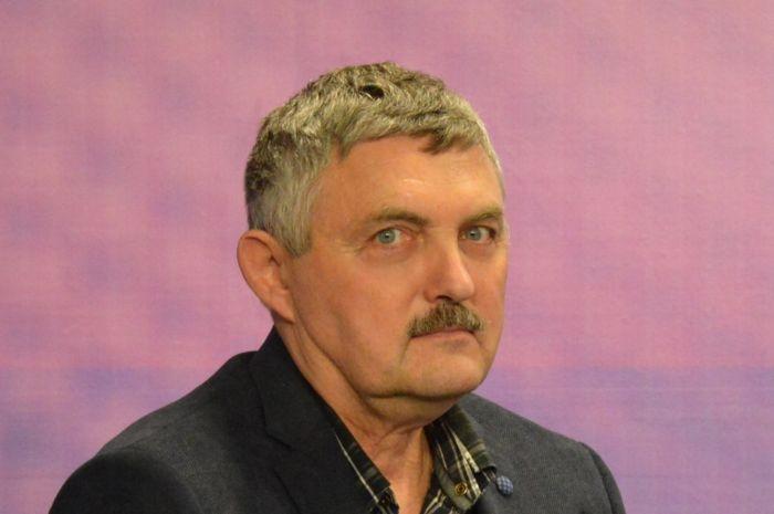 Севастопольский депутат провел несанкционированный митинг