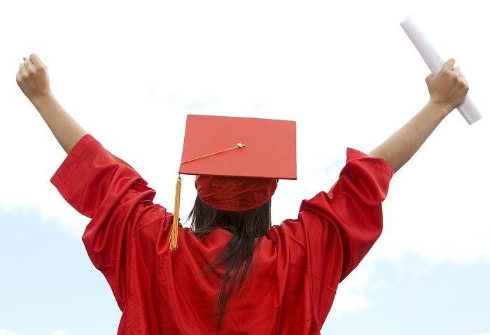 Студенты СевГУ будут защищать дипломы перед замами губернатора Севастополя
