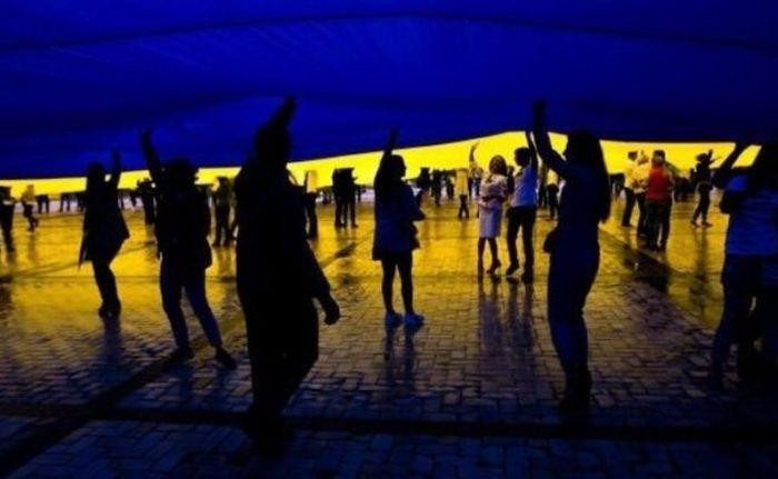 Украинские ученые забили тревогу из-за демографии: страна может полностью исчезнуть