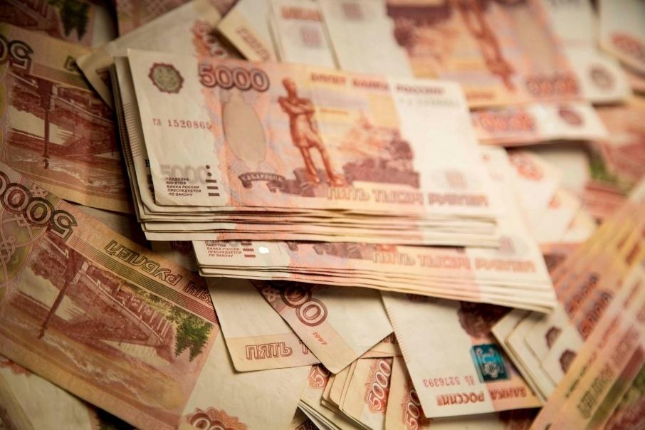В Севастополе дольщики вложили в незаконное строительство 4 миллиона рублей