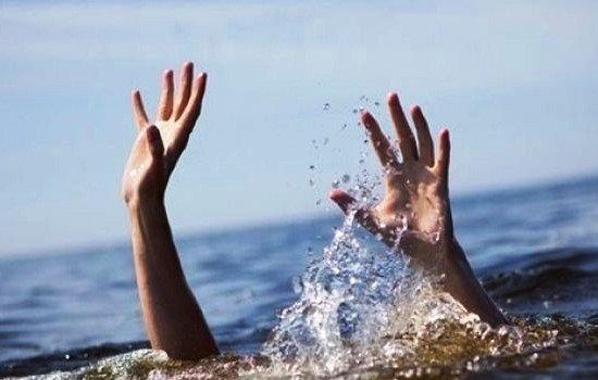 В море на ЮБК утонул молодой парень