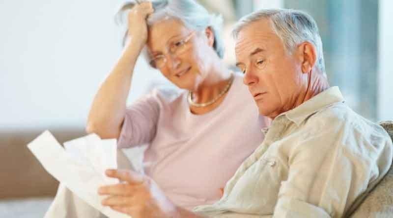 В России предложили отменить пенсионный возраст и «докупать» стаж для раннего выхода на пенсию