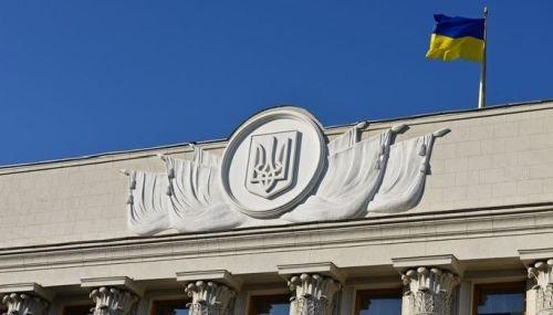 В Раде высмеяли слова Порошенко о «самой сильной армии»