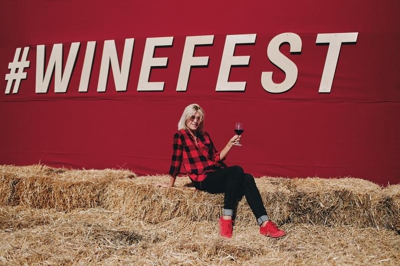 Для гостей #WineFest в Балаклаве организуют трансфер — список маршрутов