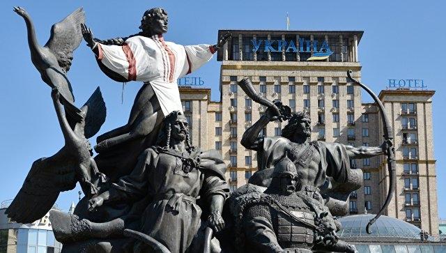 В Верховной Раде признали, что Киев в ЕС и НАТО никто не звал