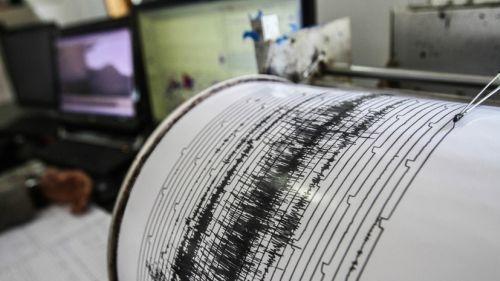 Эксперт рассказал, грозит ли Крыму повторное землетрясение
