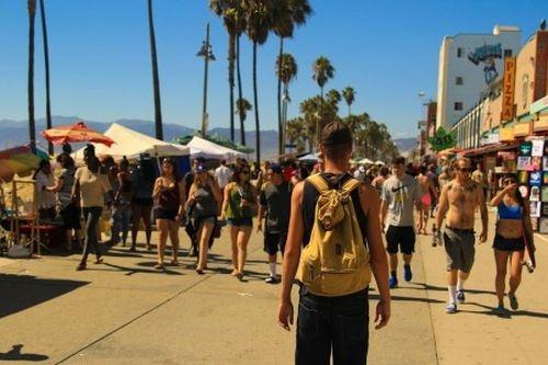 СМИ назвали самые нелепые жалобы туристов