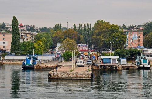 В Севастополе определились, сколько денег потратят на ремонт двух скверов