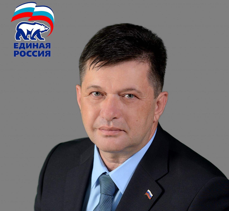 Известный севастопольский политик опроверг слухи