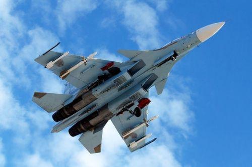 Десятки кораблей и с полсотни самолетов: на юге России пройдут масштабные учения