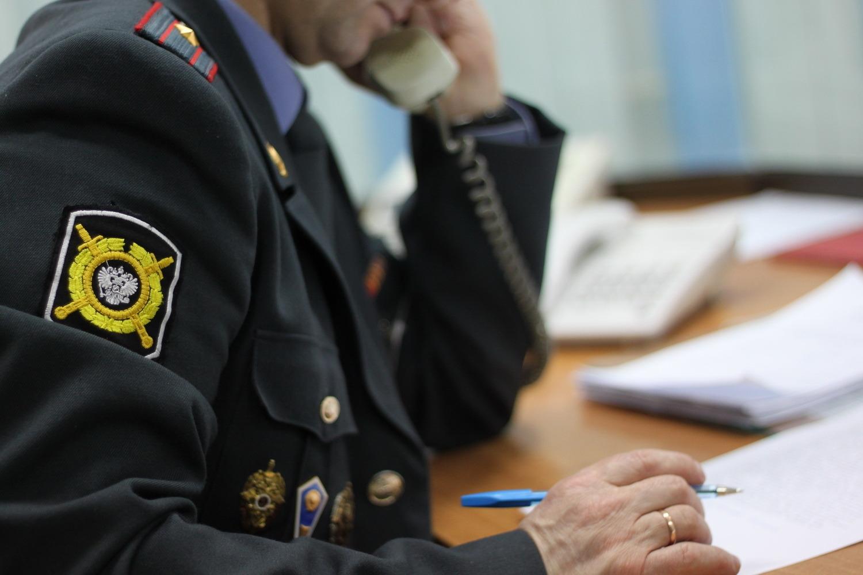 «Перестал отвечать на телефонные звонки»: крымчан просят помочь в поисках пропавшего мужчины из Керчи