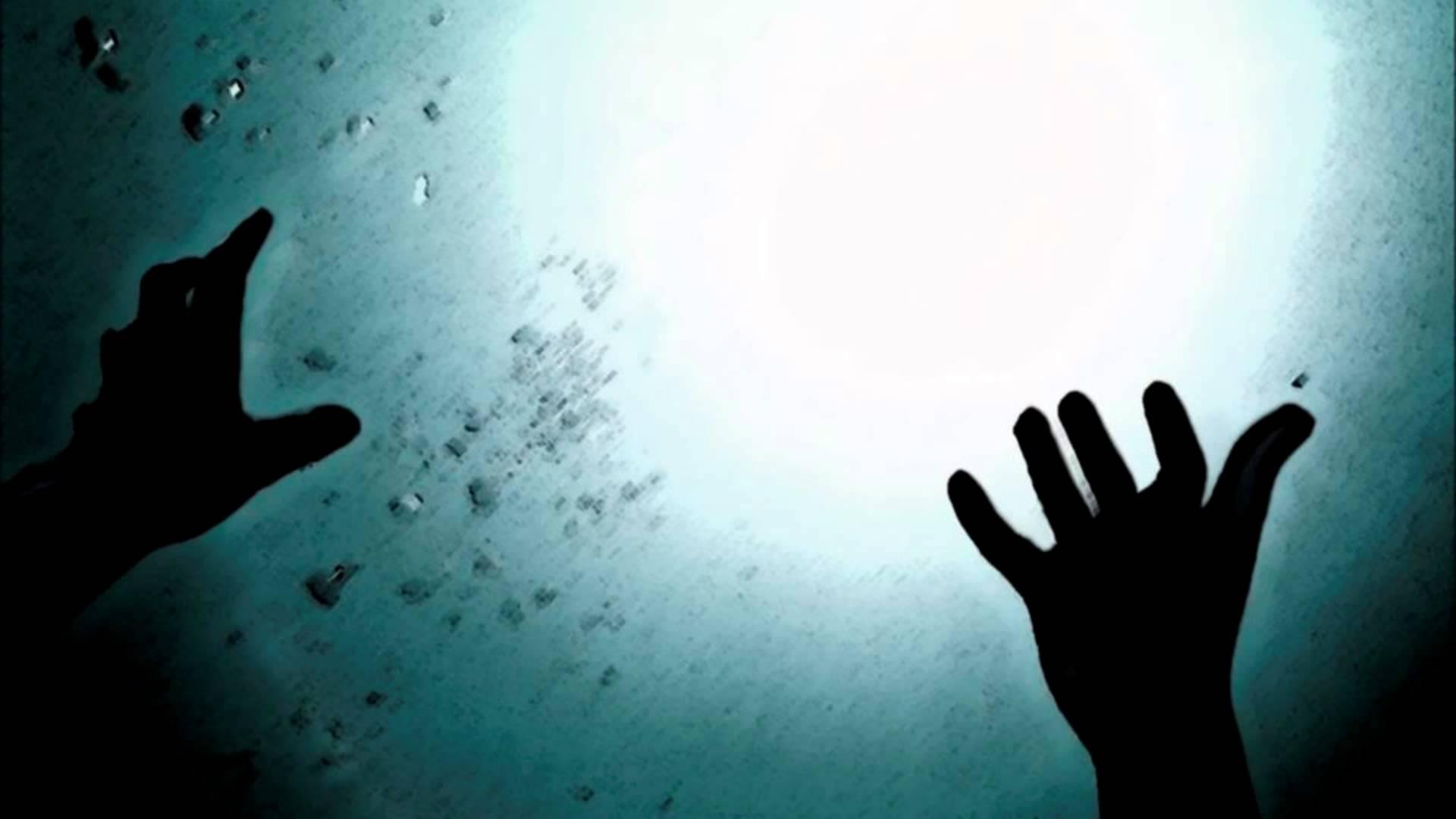 Трагедия на воде: в Крыму утонули двое мужчин