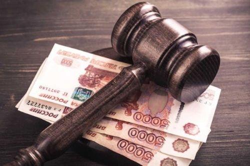 В Крыму повысят штрафы за безбилетный проезд