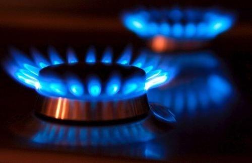 Приспособление от утечки газа за 14 тысяч: в Крыму активизировались «газовые» мошенники
