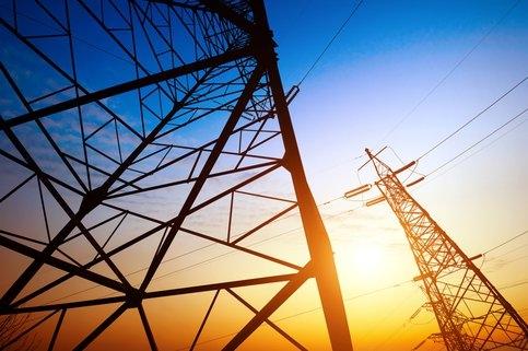 Поселки на ЮБК остались без электроэнергии: специалисты ищут повреждения