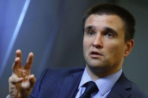 На Украине констатировали катастрофический отток населения