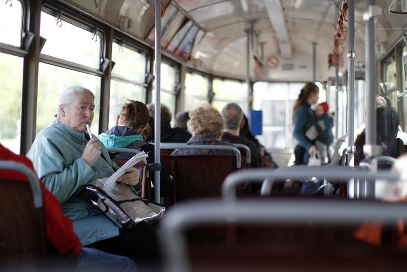 Какие льготы сохранят пожилым севастопольцам после повышения пенсионного возраста