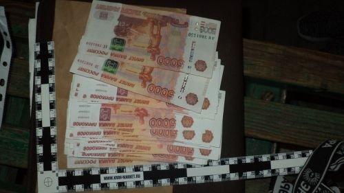 Взятка на миллион: в Правительстве Севастополя прокомментировали задержание чиновника ДИЗО