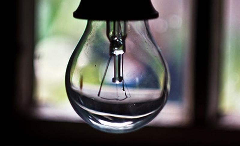 Сегодня часть Балаклавы останется без света из-за ремонтных работ
