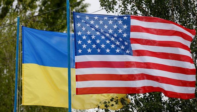 США усилят ВМС Украины 30-летними списанными катерами