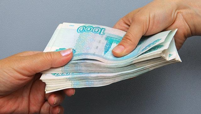 Севастопольскому чиновнику грозит срок за «крышевание» ларьков