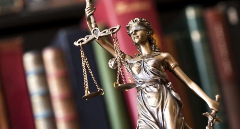Групповое изнасилование и избиение девушки наказали условным сроком