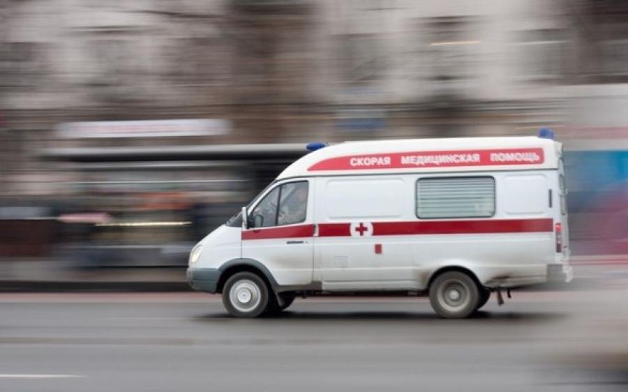 В Сети просят помочь известному челябинцу, попавшему в страшное ДТП в Крыму