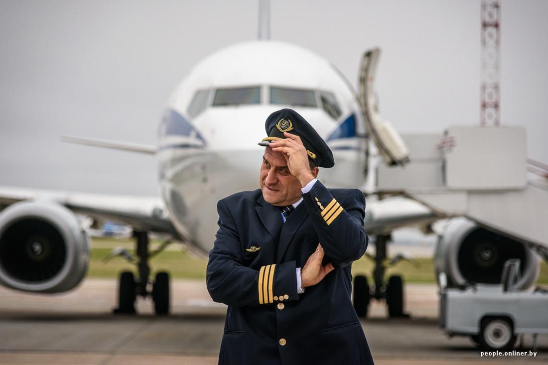 Пилоты авиалайнеров рассказали, что они скрывают от пассажиров