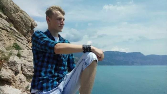 Пропавший в Севастополе 20-летний парень найден мертвым