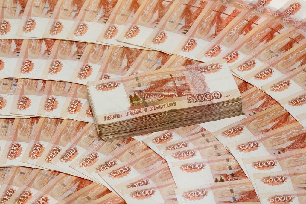 Пенсионный фонд купит здание в центре Севастополя за 200 млн рублей