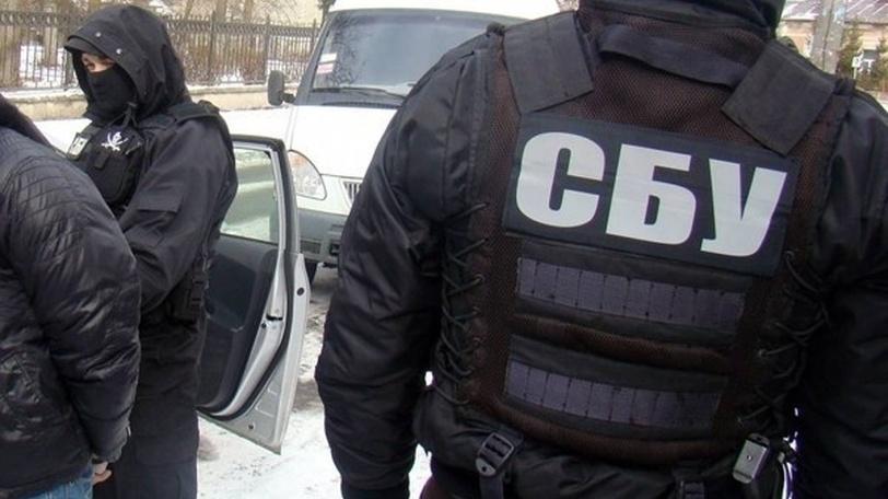 «Доктор спас его ребенка, а тот заявил в СБУ»: украинец написал донос на врача из-за русской речи