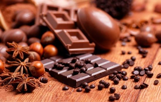 Любовь России к шоколаду грозит дефицитом какао в мире – Bloomberg
