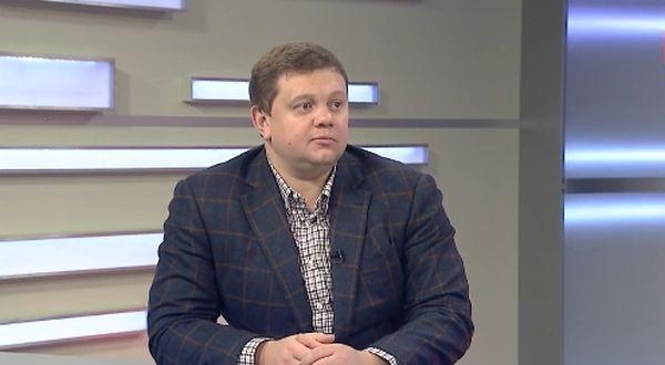 Аксенов аргументировал выбор кандидатуры Евгения Кабанова на должность вице-премьера Крыма