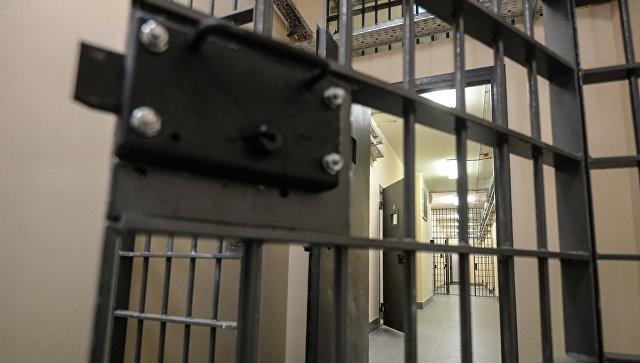 Массовая драка в омской колонии: пострадало более 20 человек, заведено уголовное дело