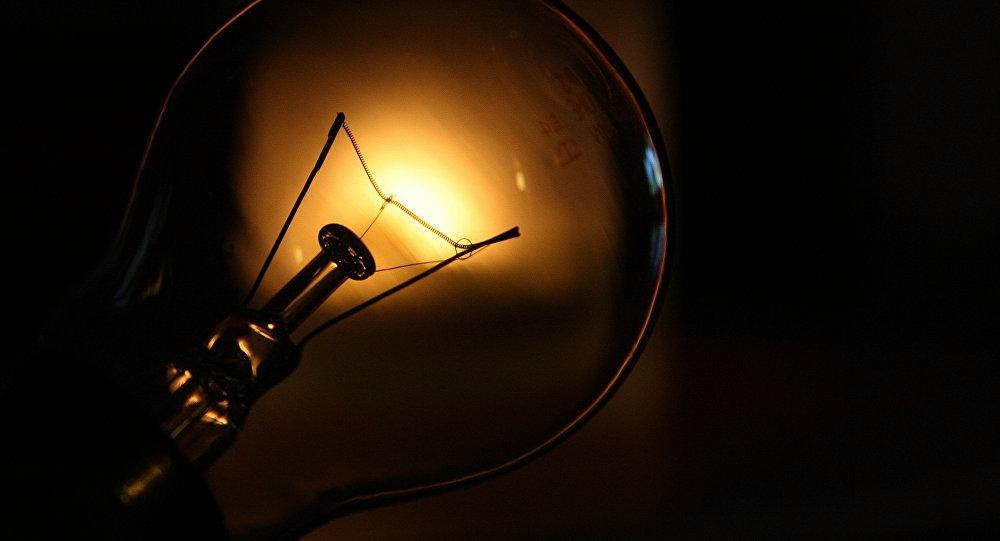 Где не будет света в Севастополе 25 октября