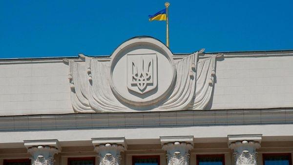 В Раде возмущены отказом украинских властей платить пенсии крымчанам