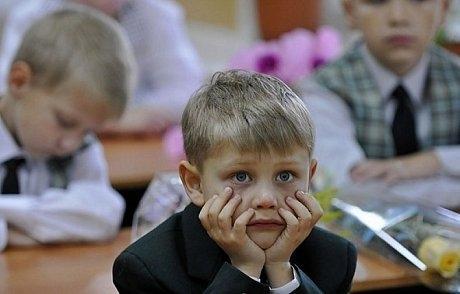 В Севастополе надзорные органы проверяют безопасность школ