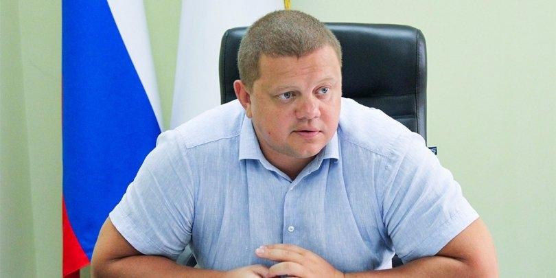 Кадровые решения: стало известно, кого назначат новыми вице-премьерами Аксенова