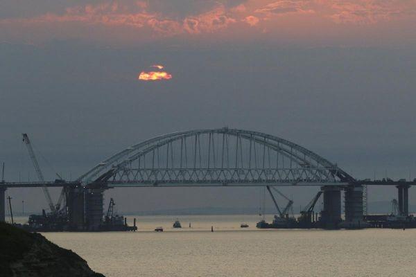 «Крым они нам не отдадут»: астролог сделал прогноз для украинцев